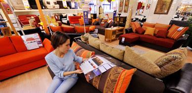 Retraite des artisans et commerçants : un nouveau régime complémentaire commun a pris la relève depuis le 1er janvier 2013   monsite.pro   Scoop.it