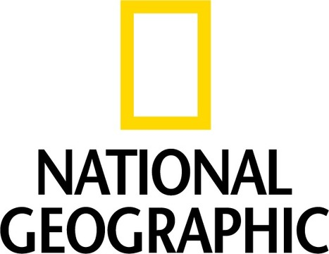 National Geographic - Inspiring People to Care About the Planet Since 1888 | Science Sites | Scoop.it