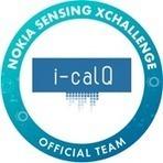 i-calQ | Trends Investigation | Scoop.it