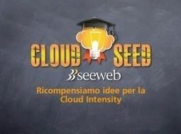 App e startup: venite a portarci il vostro sogno!   cloudseed   Scoop.it