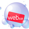 Web 2.0 for K-8 Classrooms