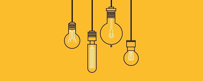 How to Achieve Big Content Marketing Wins as a Small Business - SumAll | Marketing de contenidos, artículos seleccionados por Eva Sanagustin | Scoop.it