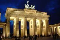 Calling all UK-based students who want to win a trip to Germany | Angelika's German Magazine | Scoop.it