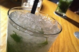 Yahoo open sources Mojito, a developer framework for any device   Binterest   Scoop.it