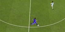 2014 Dünya Kupası | Kral Oyunlar Oyna | Oyun Oyna | Scoop.it