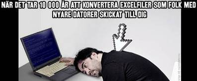 Kampanjer - Dagens Media | #Marknadsföring | Scoop.it