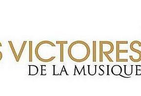 Victoires de la Musique 2013 : Découvrez la liste des nominés | Lire, écouter, voir | Scoop.it