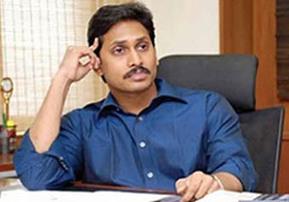 వ్యవసాయ రుణాల మాఫీపై ఉద్యమానికి వైకాపా ఆలోచన! | Political News | Scoop.it
