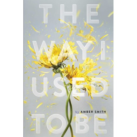 a review of The Way I Used to Be | Young Adult Novels | Scoop.it