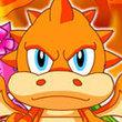 Drago Adventure - Minecraft Juegos Online | yepimg | Scoop.it
