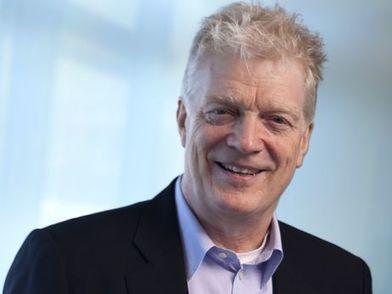 Beruf+Berufung Mathias Morgenthaler - Ken Robinson | Zentrum für multimediales Lehren und Lernen (LLZ) | Scoop.it
