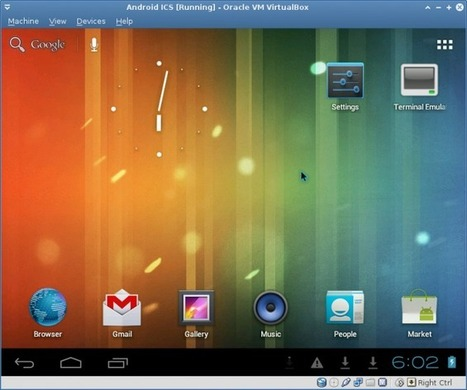 Finding The Best Android Emulator For Your PC | ANDROID | Android Apps and Games for PC | Scoop.it