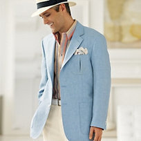 1920′s Fashion for Men: A Complete Suit Guide | The Great Gygisby | Scoop.it