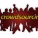 Democratizing Creativity: 6 reasons why Crowdsourcing 2.0 can benefit creatives | blur Group | CoCreation & Social Product Development | Scoop.it