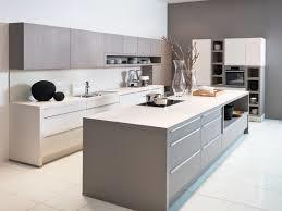 Nolte Kitchens | Nolte kitchens | Scoop.it