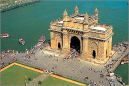 Tours de Lujo en India – La Mejor Forma de Disfrutar India | India Viajes - Appealing Tourists From Spain | Scoop.it