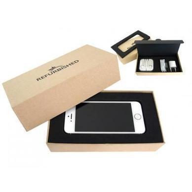 Telefonía APPLE iPHONE 5c 16GB BLANCO - IDC | Diseño web Wordpress y SEO | Scoop.it