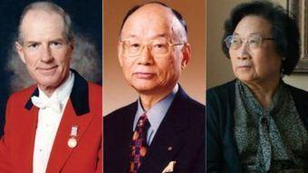 El Nobel en Medicina 2015 premia a tres creadores de medicamentos para enfermedades parasitarias   Salud Publica   Scoop.it
