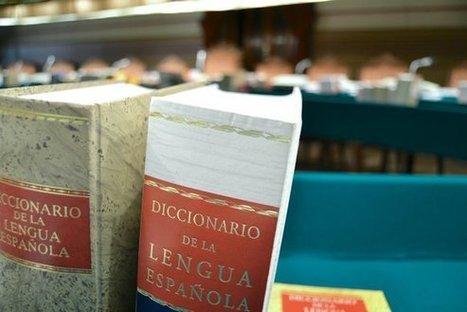 Obras académicas | Real Academia Española | Herramientas para corregir textos | Scoop.it
