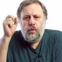 Slavoj Zizek: I am not the world's hippest philosopher! | theory | Scoop.it