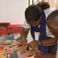Ouganda : renforcer les compétences entrepreneuriales des jeunes pour atteindre le plein emploi | Africa Diligence | Investir en Afrique | Scoop.it