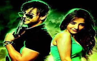 Jayanta Bhai Ki Luv Story Movie Box Office Collection   Bollybindass.Com   Bindass Bollywood   Scoop.it
