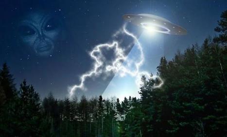 10 fenómenos inexplicables hasta para la ciencia | Lo que no sabias | Scoop.it