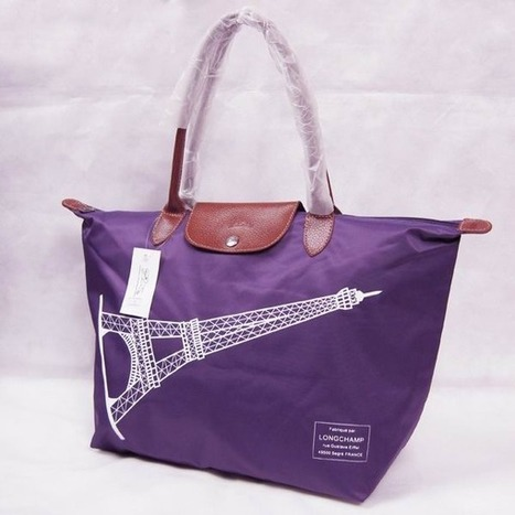 Longchamp Eiffel Tower : longchamp Hobo Bag, sac longchamp pliage, sac longchamp pas cher vente dans notre magasin | sac longchamp pliage | Scoop.it
