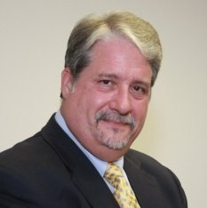 GaryD's Take On Stuff: The Questions You Need To Have The Answers To... | IP Telephony | Scoop.it