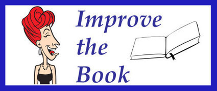 Critique services | finding the right advice » P. A. Wilson | Author news | Scoop.it