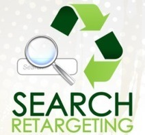 Tips for Running a Search Re-Targeting Campaign | Position² Blog | Digital Marketing | Scoop.it