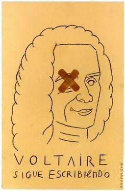 En defensa de la sátira | Arte, Literatura, Música, Cine, Historia... | Scoop.it