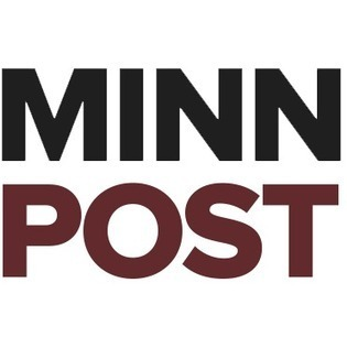We need more effective services to cut juvenile-justice system's recidivism rate - MinnPost.com | Humane Exposures: Juvenile Justice | Scoop.it
