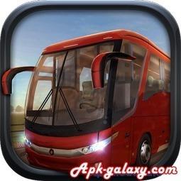 Bus Simulator 2015 1.5.0 Apk - Apk Galaxy | Downloadgamess.net | Scoop.it
