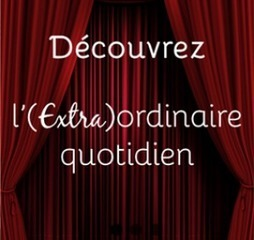 expo virtuelle : (Extra)ordinaire quotidien | Clic France | Scoop.it
