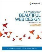 The Principles of Beautiful Web Design, 3rd Edition - PDF Free Download - Fox eBook | Xcode with attitude | Scoop.it