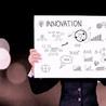 Gestion de la Innovación