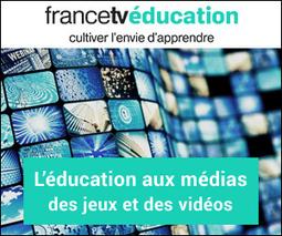 T'as tout compris : tout sur l'émission, news et vidéos en replay - France TV éducation | Une documentaliste parmi tant d'autres | Scoop.it