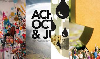 25 revistas de diseño grafico gratis online ~ Diseño | web | Noticias de diseño gráfico | Scoop.it