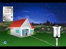 CONSTRUINDO COMUNIDADES RESILIENTES: Como o Pluviômetro Caseiro Pode Ajudar as Comunidades | Construindo Comunidades Resilientes | Scoop.it