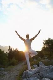 Avoir la forme: les cles pour resister a la fatigue | Etre en forme | Scoop.it