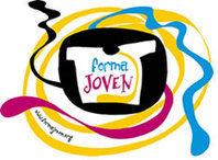 Escuela Espacio de Paz en el IES Torre Almenara: PROGRAMA FORMA JOVEN: Talleres de mediación para formación de alumnado del centro   Espacio de Paz IES Torre Almenara   Scoop.it