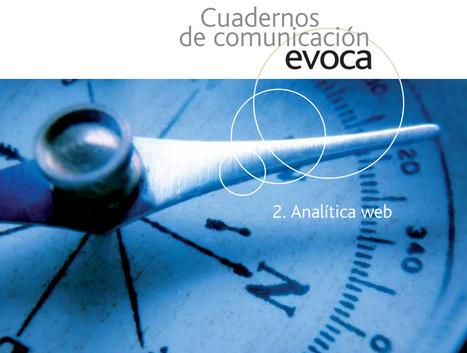 10 libros gratuitos sobre social media, redes sociales y community management   Aprendiendo a Distancia   Scoop.it