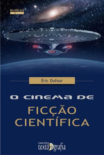 O Homem Que Sabia Demasiado: Para os amantes da FC | Ficção científica literária | Scoop.it