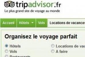 2e : TripAdvisor | Vendre locations de vacances et chambres d'hôtes sur internet | Scoop.it