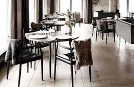 Ruta por los mejores restaurantes del mundo - ReservaMesa.travel | Reservarestaurantes.com | Scoop.it