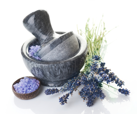 Ten Ways for Peaceful Mind! | Tips for Using Essential Oils | Essential Oil,Avocado Carrier Oil,Basil Essential Oil,Bergamot Essential Oil | Scoop.it