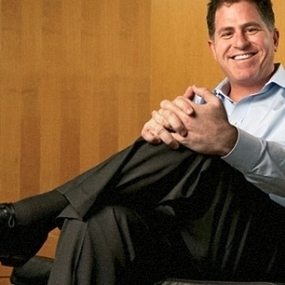 What Dell's Attempt to Go Private Says About the Public Markets | Financial Planning & Analysis | Scoop.it