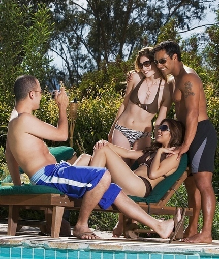 Best Way to Using Free Adult Swingers Dating | Bring Yourself Back In Mood For Sex | Scoop.it