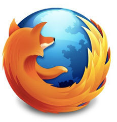 Speedier Firefox 7 Uses Less Memory | Webmonkey| Wired.com | It's All Social | Scoop.it